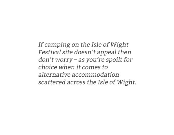 Cheap Hotels In Isle Of Wight Uk