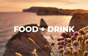 Food & Drink - Isle of Wight