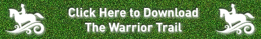 Click here to download the Warrior Trail Map