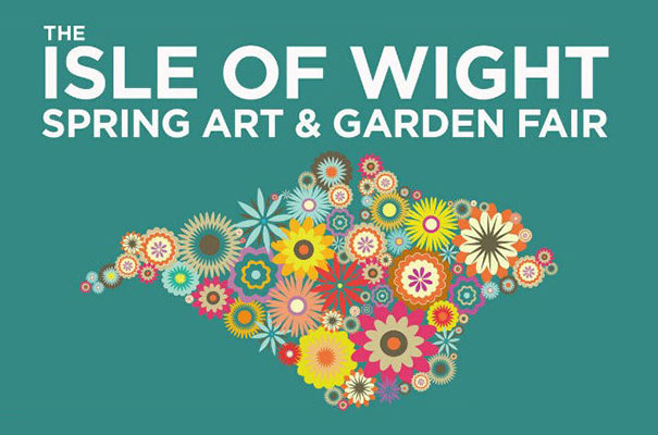 Spring Art and Garden Fair - Isle of Wight