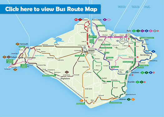 Click here to view Bus Route Map