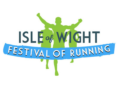 Isle of Wight Festival of Running 2018