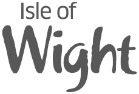 Visit Isle of Wight - Official Tourism Board Information Website