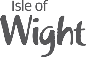 Isle of Wight Tourism Information