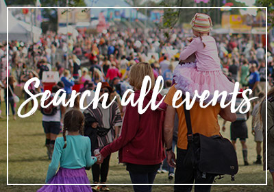 Search all events - Isle of Wight