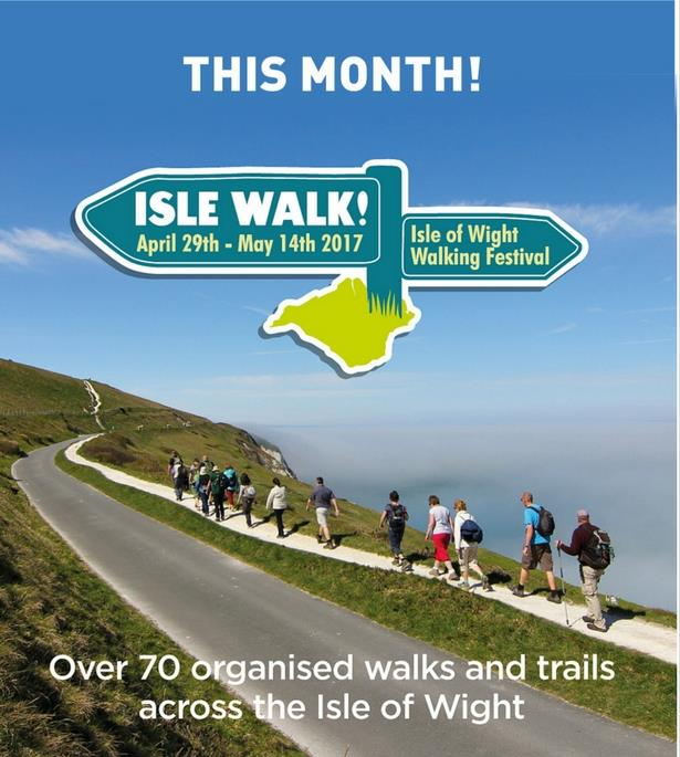 Visit Isle Of Wight Official Isle Of Wight Tourism Tourist Information Site