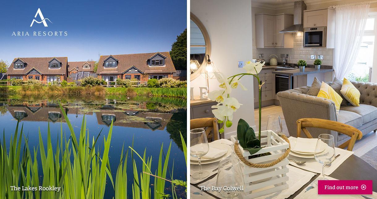 Isle of Wight Holiday Cottages - VisitIsleOfWight co uk