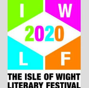Thumbnail for Isle of Wight Literary Festival