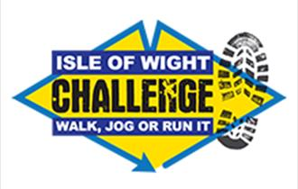 Isle of Wight Challenge 2016 - Charity Challenge
