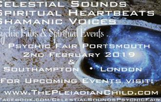 Isle of Wight Events - VisitIsleOfWight co uk