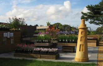 Eddington House Nursery