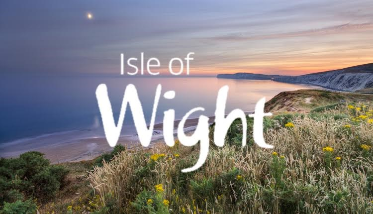 Things To Do on Isle of Wight