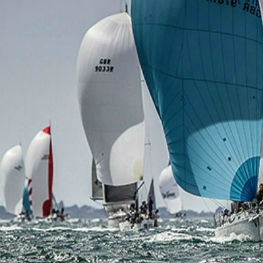 Thumbnail for Cowes Week
