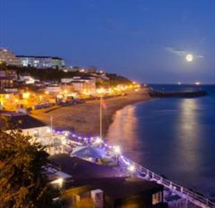 Five things to do in Ventnor and the South Wight