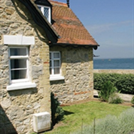 Thumbnail for Holiday Cottages