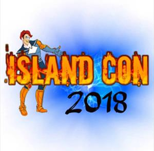 Thumbnail for Island Con