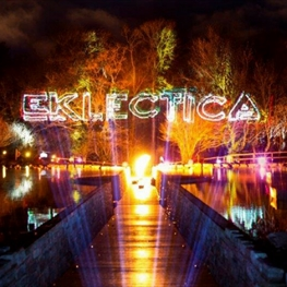 Thumbnail for Eklectica Festival
