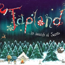 Thumbnail for Tapland Christmas Experience
