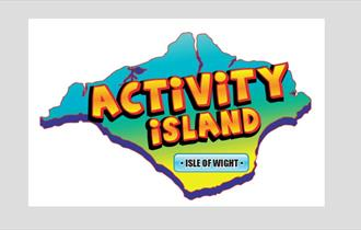 Activity Island Limited