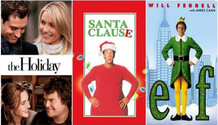 Isle of Wight, Things to Do, Cinema, Christmas Film Festival in aid of Age UK