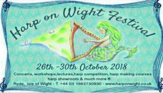 isle of wight, events, things to do,