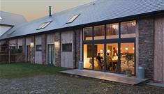 Self-catering Isle of Wight - Classic Cottages