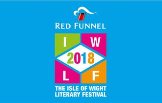 What's On Isle of Wight - Isle of Wight Literary Festival