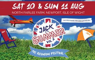 Isle of Wight, Festivals, Things to Do, Events, Newport