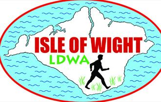 24 Hours Round the Isle of Wight