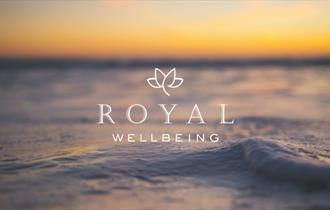 Isle of WIght, Things to Do, Wellbeing Retreat, The Royal Hotel, VENTNOR