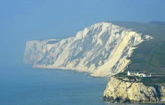 Isle of Wight, Holidays, Excursions, Tours, Accommodation