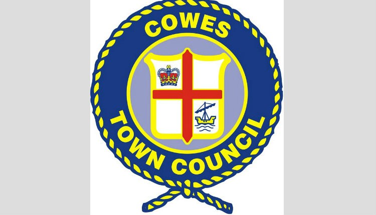 Cowes Town Council