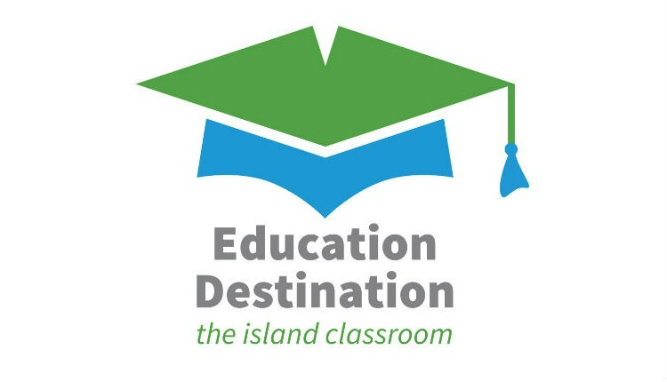 Education Destination