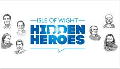 Isle of Wight, Things to Do, Museums, Newport