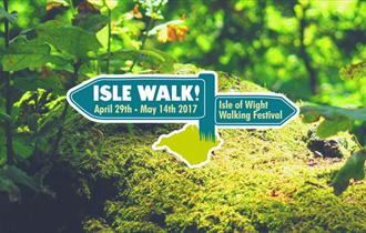 Mill Copse Management Walk 4th May 2017