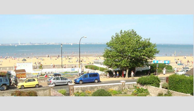 Car Hire Ryde Isle Of Wight