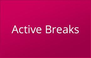 Active Breaks