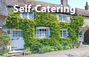 Self Catering & Holiday Cottage Offers