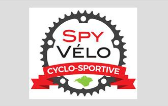 Spy Velo Cyclo-Sportive - IW Cycle Fest 2017